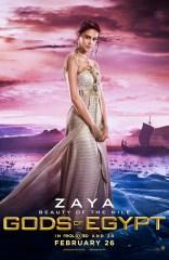 Gods-of-Egypt-Courtney-Eaton-as-Zaya