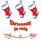 christmas-in- july