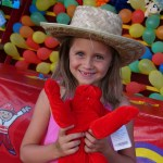 Family Fair - September 4