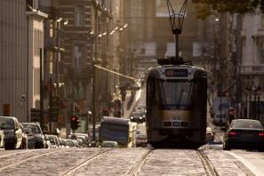 tram-brussels