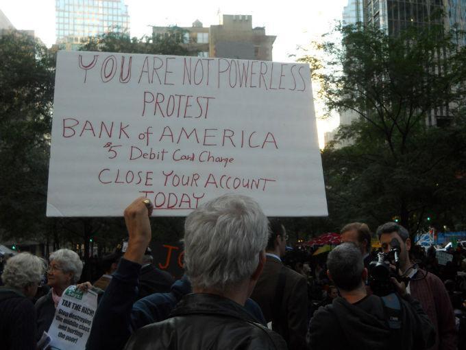 occupywallstreet-w680
