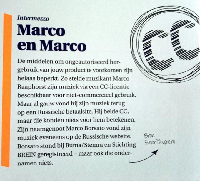 cc-marco