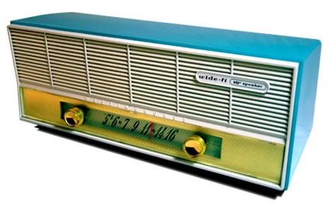 Westinghouse-wide-fi-633T5A