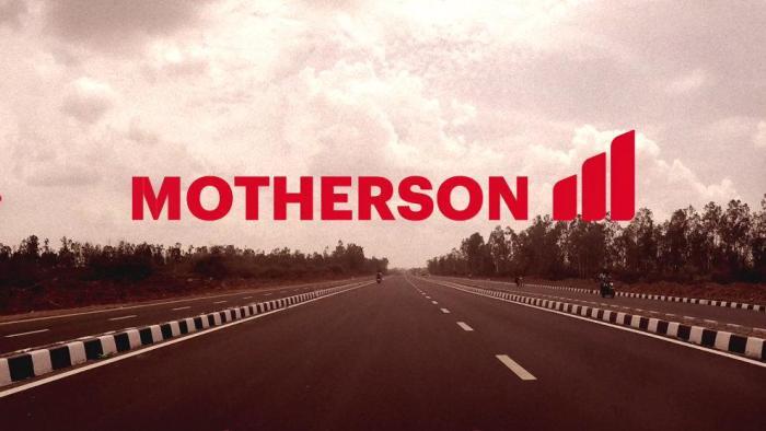 motherson branddoc