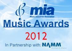 mia-awards