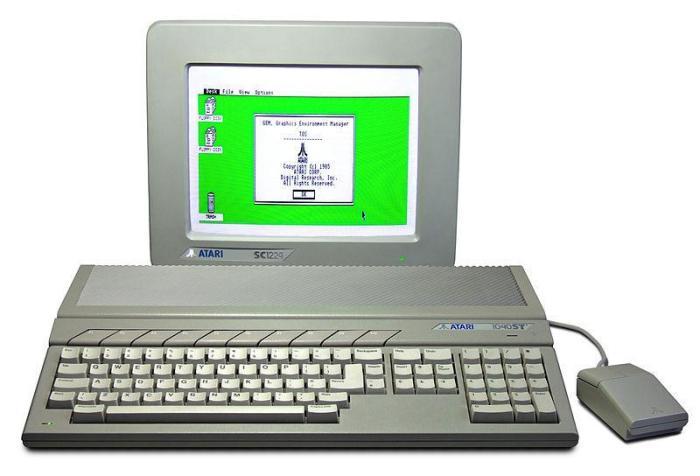 Atari_1040ST