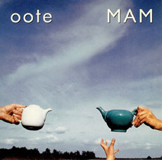 mam_oote