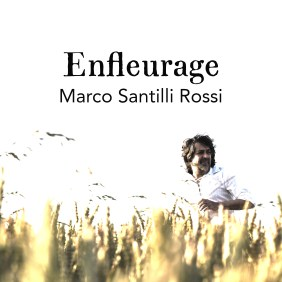 Cover of the Single Enfleurage