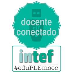 docente_conectado