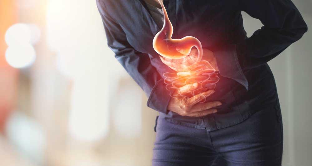 tratamiento biomédico o tradicional del dolor