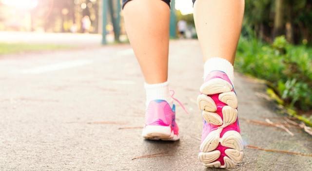 actividad física ejercicio físico y entrenamiento