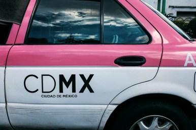 cdmx-01