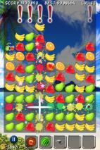 screenshot_slice2
