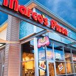 Marco's Pizza® Franchise Launches Veterans Recruitment Program