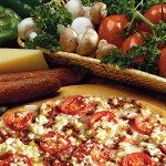 Five Reasons Why Marco's Is the Best Pizza Franchise for Investors