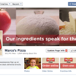 Social Media Helps Fastest-Growing Pizza Franchise Increase Guest Visits