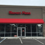More Than a Restaurant: Marco's Pizza Franchise Brings Florida Community Together