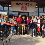 Great news for Marco's Pizza and our franchise owners