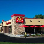 Marco's Pizza® ranks on Military Times and Entrepreneur Best Franchises for Veterans lists