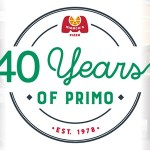 Marco's Pizza® celebrates top-performing pizza franchise owners at annual convention