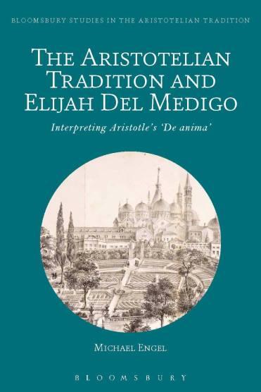 Aristotelian Tradition and Elijah Del Medigo VISUALS 2_Seite_2