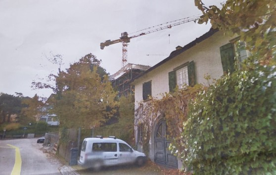 Casa Asper 2