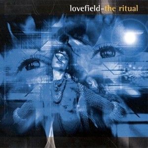 CD Lovefield - The Ritual (2001)