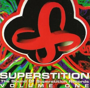 CD-Superstition-Volume-One (1993)