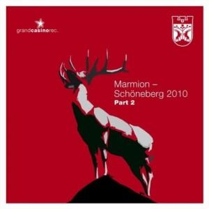 Marmion - Schöneberg 2010 - Part 2