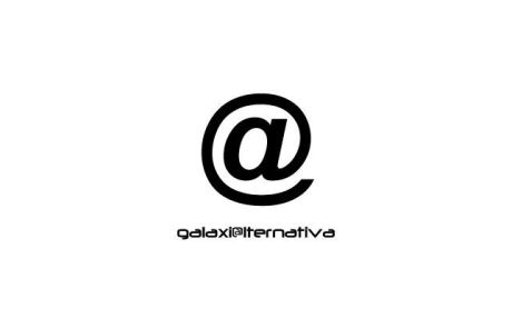 galaxi@lternativa