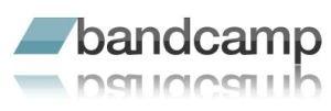 bandcamp_logo