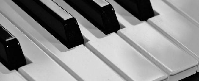 Headphone Commute Podcast Cedric - Pianorama 2b