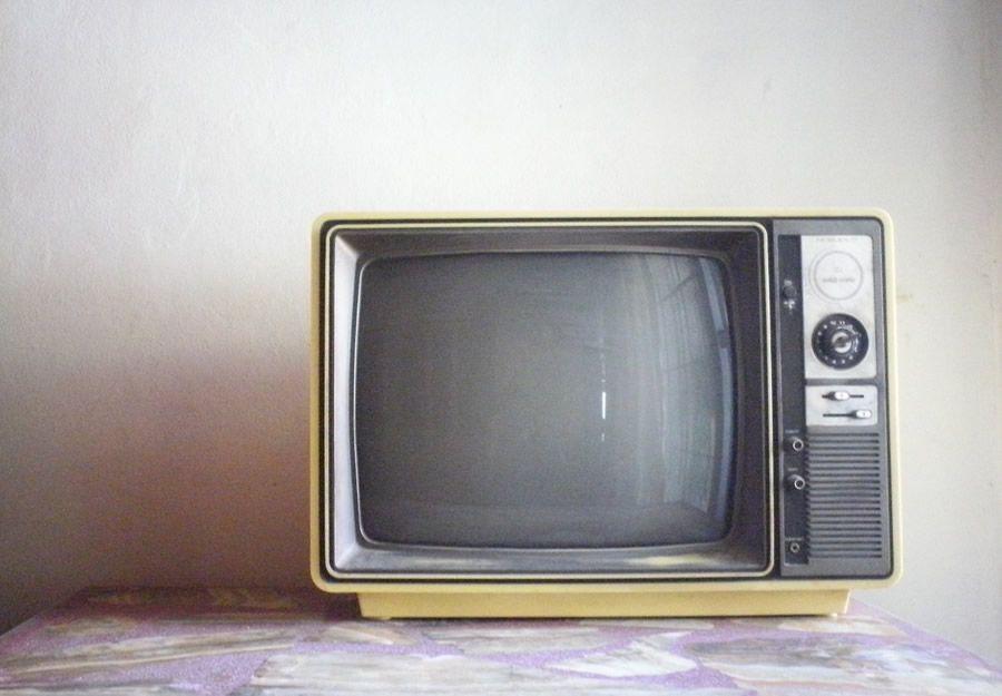 convertir tu tv en smart tv