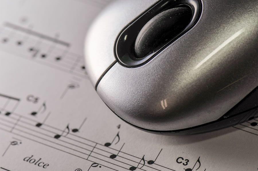 aplicaciones para hacer musica en tu navegador
