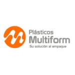 plasticos-multiform