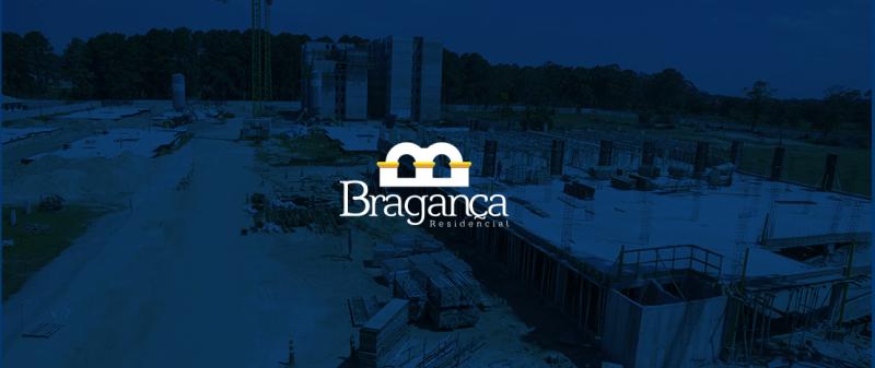 5 motivos para viver no Bragança + Bônus