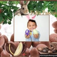 Mejores marcos de Pascua 2021