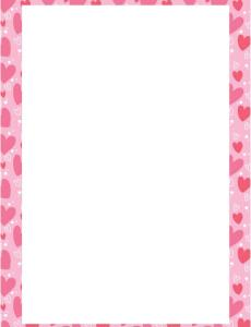 marco-hoja-corazones-rosas