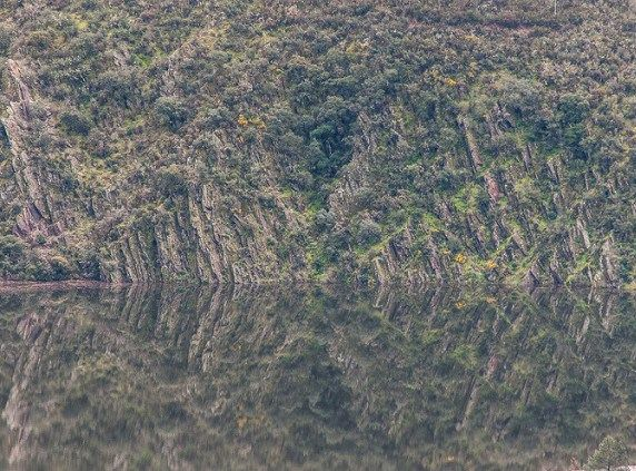 Río Alagón