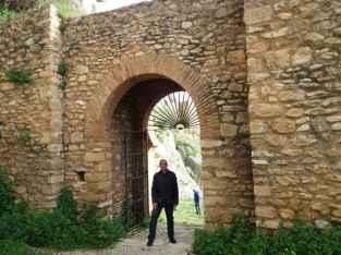 Ronda_puerta_de_la_Cijara