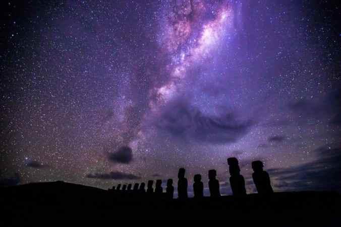 cielo-estrellado-1024x683