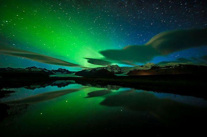 cielo-nocturno6