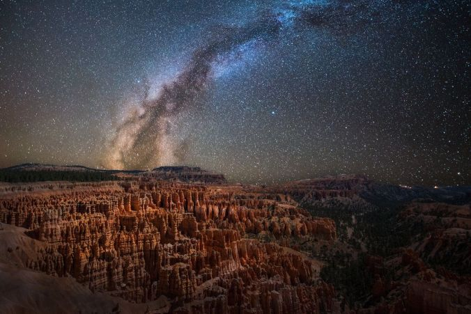 bryce_canyon__milky_way