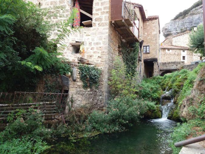 el-edén-entre-paisajes-Orbaneja-del-castillo-marcosplanet