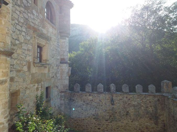 el-edén-entre-paisajes-Posada-Torre-Palacio-de-los-Alvarado