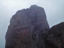 Pico do Itacolomi - Ouro Preto - MG - 2016