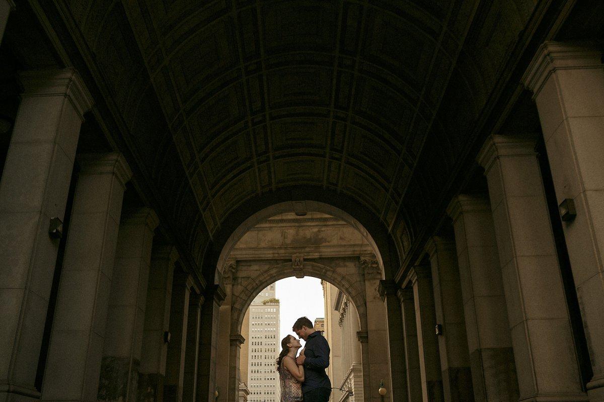 marcosvaldés|FOTÓGRAFO® destination wedding photographer