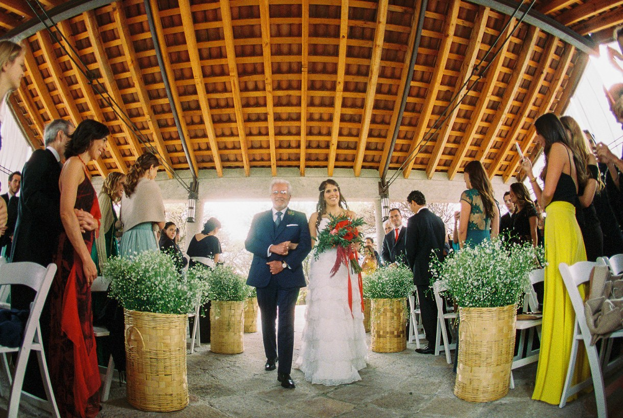 San Miguel de Allende, film wedding photographer marcosvaldés|FOTOÓGRAFO®