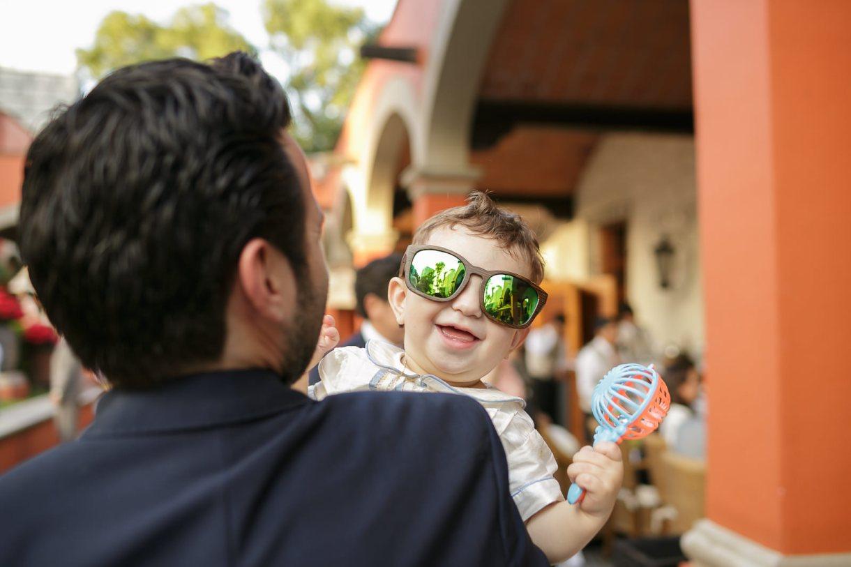 fotografo de estilo de vida en CDMX Marcos Valdés