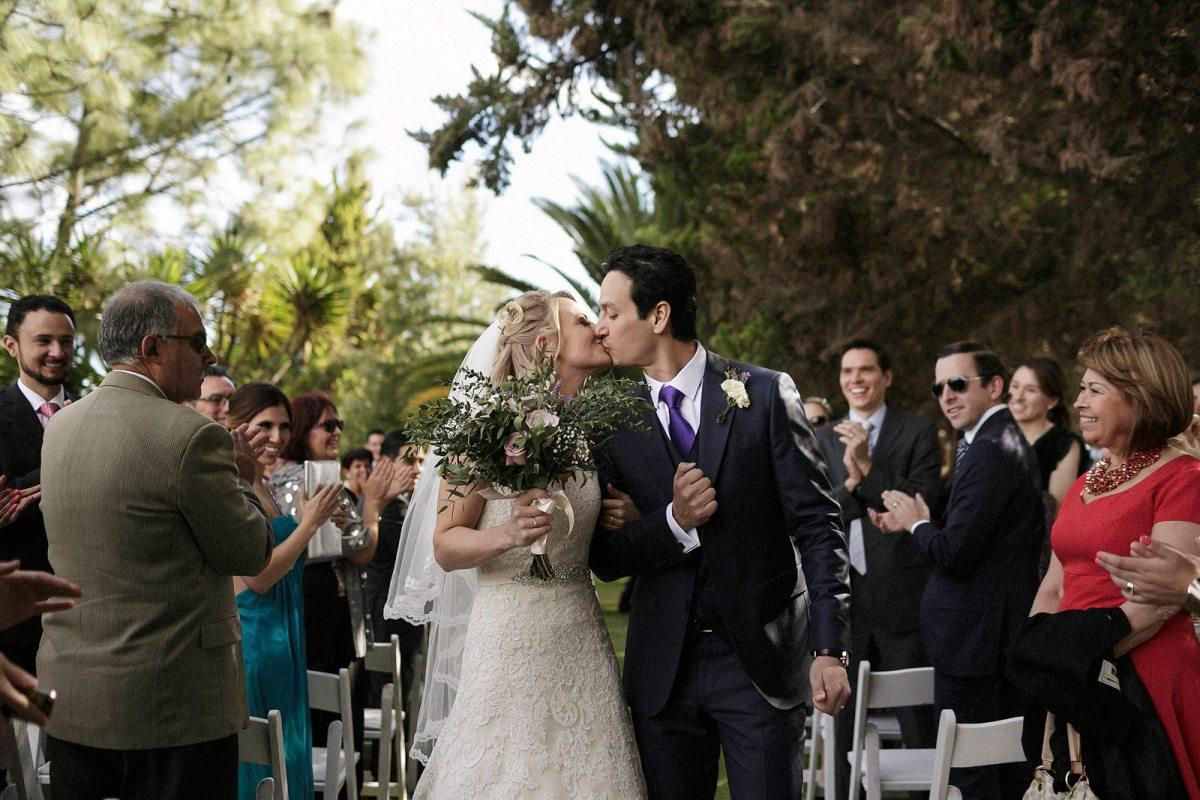 San Miguel de Allende wedding Photographer